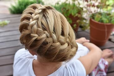 Mind-Blowing Hairstyles For A Trendy Woman