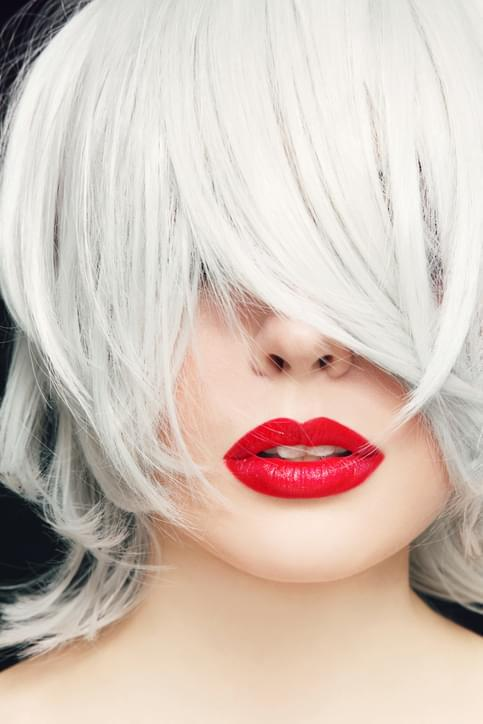 Hottest Haircuts for Oval Face