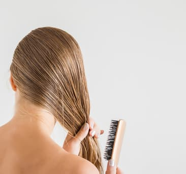Understanding Hair Loss and Causes for Hair Loss in Women